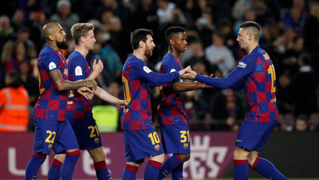 برشلونة,تشكيلة برشلونة,اخبار برشلونة,أخبار برشلونة,ميسي,أخبار برشلونة اليوم,اخبار برشلونة اليوم,برشلونة اليوم,تشكيلة ريال مدريد,مباراة برشلونة,نيمار,ريال مدريد,أخبار برشلونة الان,مباراة,تشكيلة برشلونة اليوم,نادي برشلونة,كرة القدم,صفقات برشلونة