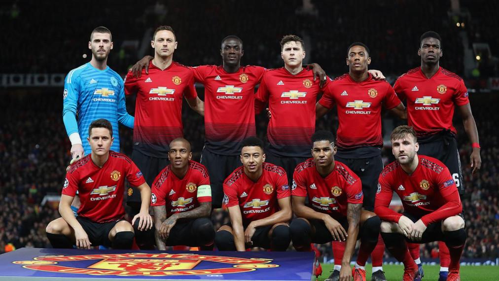 تشكيلة مانشستر يونايتد,تشكيلة مانشستر سيتي,مانشستر يونايتد,اهداف مانشستر يونايتد,تشكيلة مانشستر,كريستيانو مانشستر يونايتد,محرز ضد مانشستر يونايتد,تشكيلة اليونايتد زمان,مانشستر يونايتد زمان,محرز اليوم,تشكيلة السيتي اليوم,ردة فعل مان يونايتد