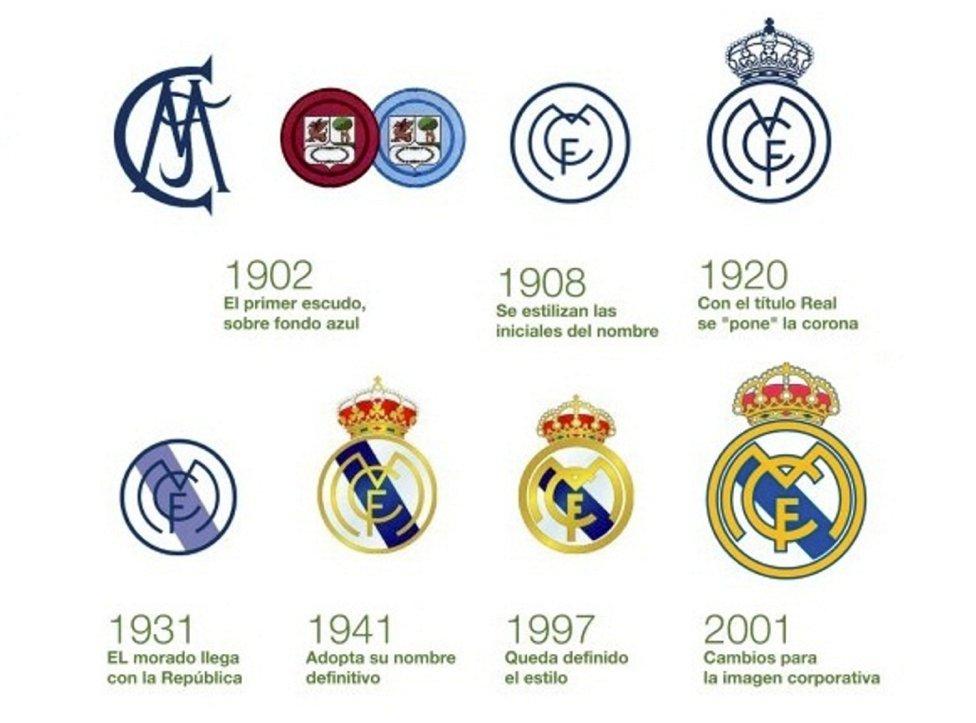 ريال مدريد,تاريخ ريال مدريد,برشلونة,اخبار ريال مدريد,ريال مدريد وبرشلونة,رونالدو,الدوري الاسباني,الكلاسيكو,دوري ابطال اوروبا,بطولات ريال مدريد,برشلونة و ريال مدريد,الدوري الإسباني,ريال مدريد ضد برشلونة,ميسي,دوري أبطال أوروبا,الريال