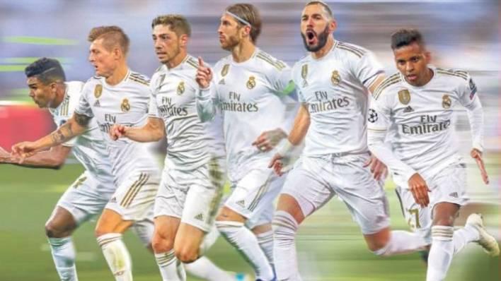 ريال مدريد,الدوري الاسباني,ريال مدريد اليوم,ريال مدريد وبرشلونة,ملخص مباراة ريال مدريد,ملخص ريال مدريد,اخبار ريال مدريد,ريال مدريد وبرشلونة 2020,جميع اهداف كريم بنزيما 2020,ملخص ريال مدريد اليوم,مباراة ريال مدريد وبرشلونة 2020