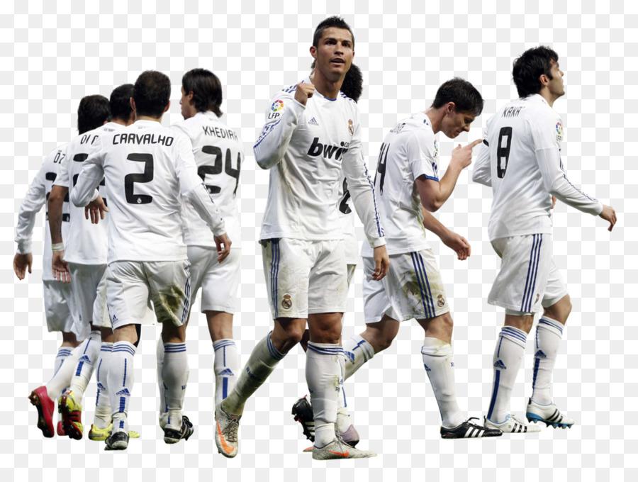 ريال مدريد,كريستيانو رونالدو,كرة القدم,زيدان,رونالدو,أخبار ريال مدريد اليوم,ريال,مدريد,النادي الملكي,أخبار ريال مدريد,ريال مدريد اليوم,نادي ريال مدريد,اخبار ريال مدريد,مباراة ريال مدريد,الدوري الايطالي,الريال,الدوري الاسباني,زين الدين زيدان,نيمار