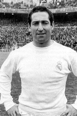 بيدرو كاسادو