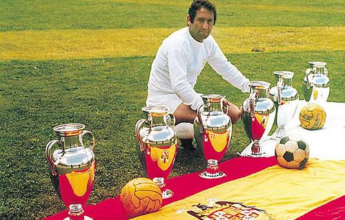 ريال مدريد,ريال,مدريد,كرة القدم,ريال مدريد اليوم,راموس,كريستيانو رونالدو,مباراة,الاتحاد,زيدان,خوانيتو,اسيست غوتي,الريال مدريد,مباراة ريال مدريد,مشجعون ريال مدريد,خبر مفرح لريال مدريد,الإسماعيلي,العملاقين،,في,جاريث بيل,صفقات ريال مدريد,الكامب نو