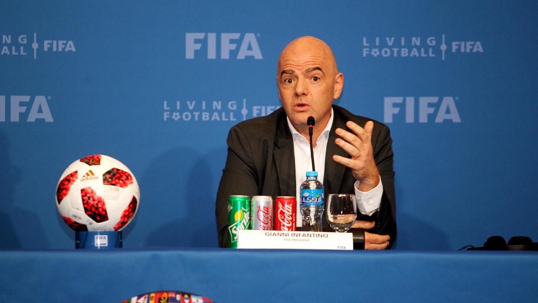 كرة-القدم-في-جميع-أنحاء-أوروبا-معلقة-في-الوقت-الحالي-بسبب-وباء-الفيروس-كورون