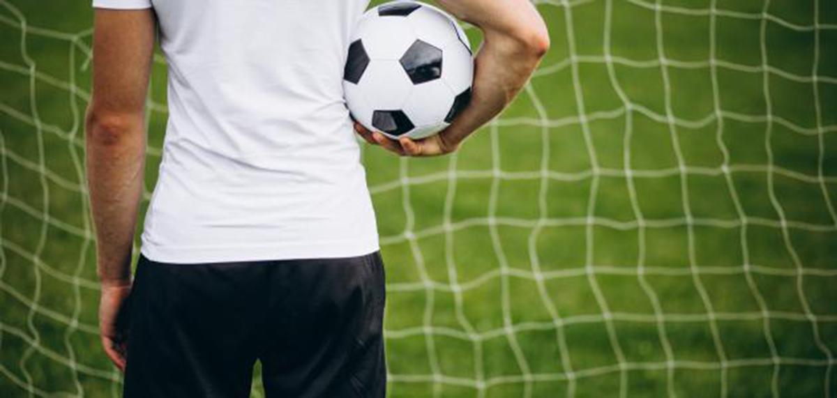كرة القدم,كرة قدم,ريال مدريد,برشلونة,اهداف,رونالدو,اهداف كرة القدم,كأس العالم,كريستيانو,كورة,ملخص مباراة ريال مدريد,كورة القدم,كره القدم,مهارات,الدوري الإيطالي,ملخص مباراة برشلونة,مواقف كرة القدم,طرائف كرة القدم,الغاز كرة القدم,تاريخ كرة القدم
