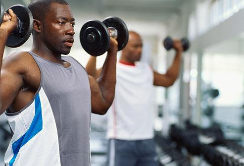 تمارين منزلية,تمارين,تمارين منزلية لبناء العضلات,تمارين منزلية لحرق الدهون,عضلات,تمرينات للجسم بالكامل,تمارين رياضية,في المنزل,حرق الدهون,تمارين منزلية لعضلات الجسم,بناء العضلات في المنزل,تمارين في المنزل,بناء العضلات,تمارين البطن في البيت