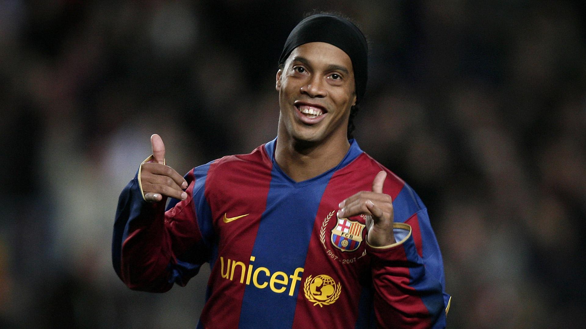 اهداف رونالدينهو مع برشلونة بتعليق الشوالي,اهداف رونالدينو مع برشلونة,عدد اهداف رونالدينيو مع برشلونة,عدد اهداف رونالدينهو مع برشلونة,اهداف رونالدينيو في برشلونة,اهداف رونالدينيو في برشلونة بتعليق الشوالي,اهداف رونالدينيو مع برشلونه,اهداف رونالدينو مع برشلونه ,رونالدينيو مع برشلونه ,اهداف رونالدينيو في برشلونه,جميع اهداف رونالدينهو مع برشلونة, اهداف رونالدينهو مع برشلونة,اجمل اهداف رونالدينهو مع برشلونة,رونالدينهو مع برشلونة