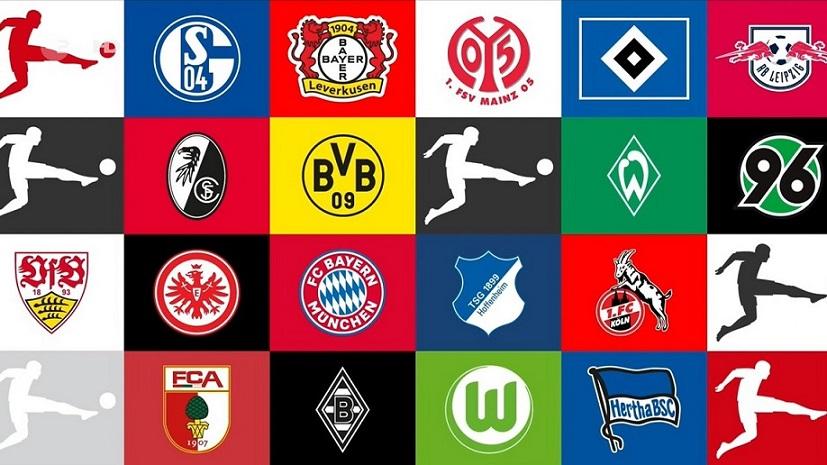 ترتيب فرق الدوري الألماني,ترتيب الدوري الالماني,الدوري الألماني,ترتيب الدوري الالماني 2019/2020,ترتيب الدوري الالماني بعد فوز بايرن ميونخ,ترتيب الدوري الالماني 2020,ترتيب الدوري الالماني 2019,ترتيب الفرق,ترتيب,الدوري,ترتيب الدوري الألماني بعد مباريات اليوم في الجولة 27,ترتيب الهدافين الدوري الالماني 2020,ترتيب الدوري الألماني بعد مباريات اليوم في الأسبوع ال27,الالماني,ترتيب الدوري الألماني بعد مباريات اليوم في الجولة 27,ترتيب الدوري الألماني