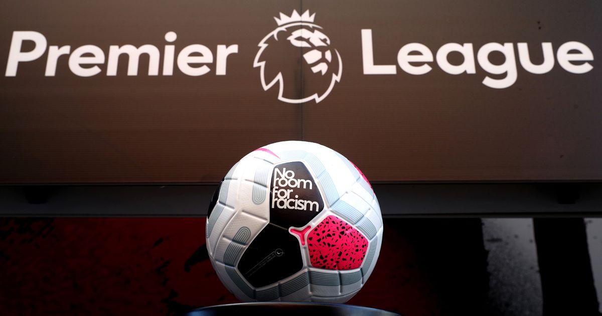 ترتيب الدوري الإنجليزي,ترتيب البريميرليغ,ترتيب بعد استئناف البريميرليغ,ترتيب بعد استئناف الدوري الإنجليزي,ترتيب بعد استئناف البريميرليغ 2020,ترتيب بعد استئناف الدوري الإنجليزي 2020,ترتيب بعد استئناف البريميرليغ 2019-2020