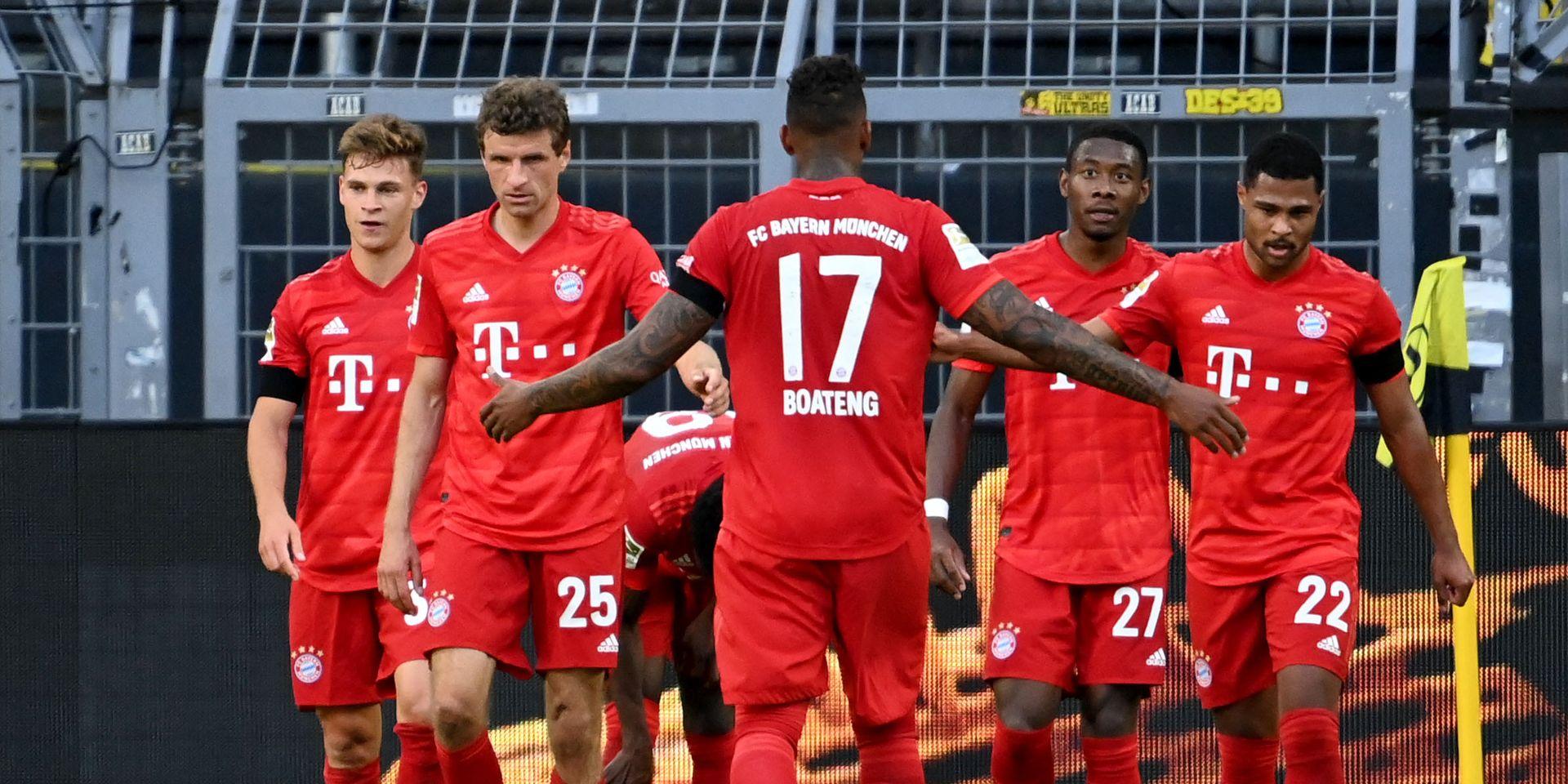 تشكيلة بايرن ميونيخ,تشكيلة بايرن ميونيخ أمام فورتونا دوسلدورف,بايرن ميونيخ أمام فورتونا دوسلدورف,بايرن ميونيخ VS فورتونا دوسلدورف,بايرن ميونيخ في مواجهة فورتونا دوسلدورف,بايرن ميونيخ ضد فورتونا دوسلدورف,تشكيلة بايرن ميونيخ في الدوري الألماني,بايرن ميونيخ,تشكيلة بايرن أمام فورتونا دوسلدورف,تشكيلة بايرن في مواجهة فورتونا دوسلدورف,تشكيلة بايرن,