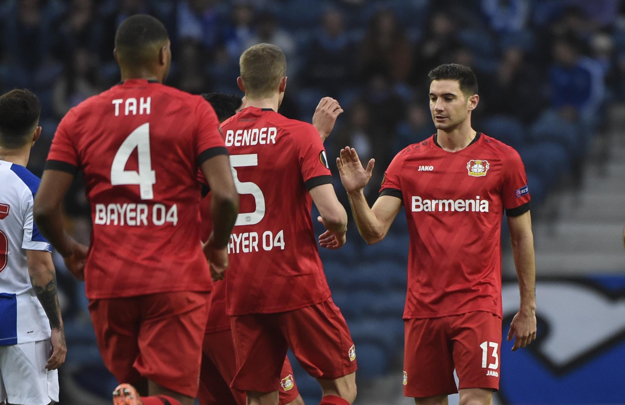 تشكيلة باير ليفركوزن,تشكيلة في الدوري الألماني,تشكيلة باير ليفركوزن ضد فرايبورج,تشكيلة باير ليفركوزن vs فرايبورج,تشكيلة باير ليفركوزن في مواجهة فرايبورج,تشكيلة باير ليفركوزن ضد فرايبورج,ليفركوزن ضد فرايبورج