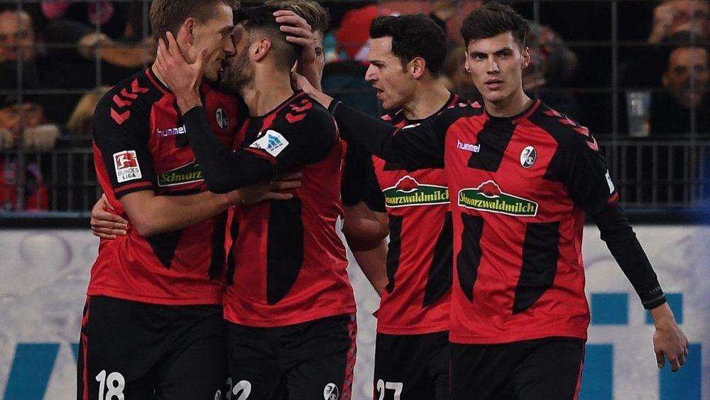 تشكيلة فرايبورج,تشكيلة فرايبورغ,تشكيلة فرايبورج في الدوري الألماني,تشكيلة فرايبورغ في الدوري الألماني,تشكيلة فرايبورج أمام باير ليفركوزن,تشكيلة فرايبورج أمام باير فرايبورغ,تشكيلة فرايبورج في مواجهة باير ليفركوزن,تشكيلة فرايبورغ في مواجهة باير ليفركوزن,تشكيلة فرايبورج ضد باير ليفركوزن,تشكيلة فرايبورج ضد فرايبورغ