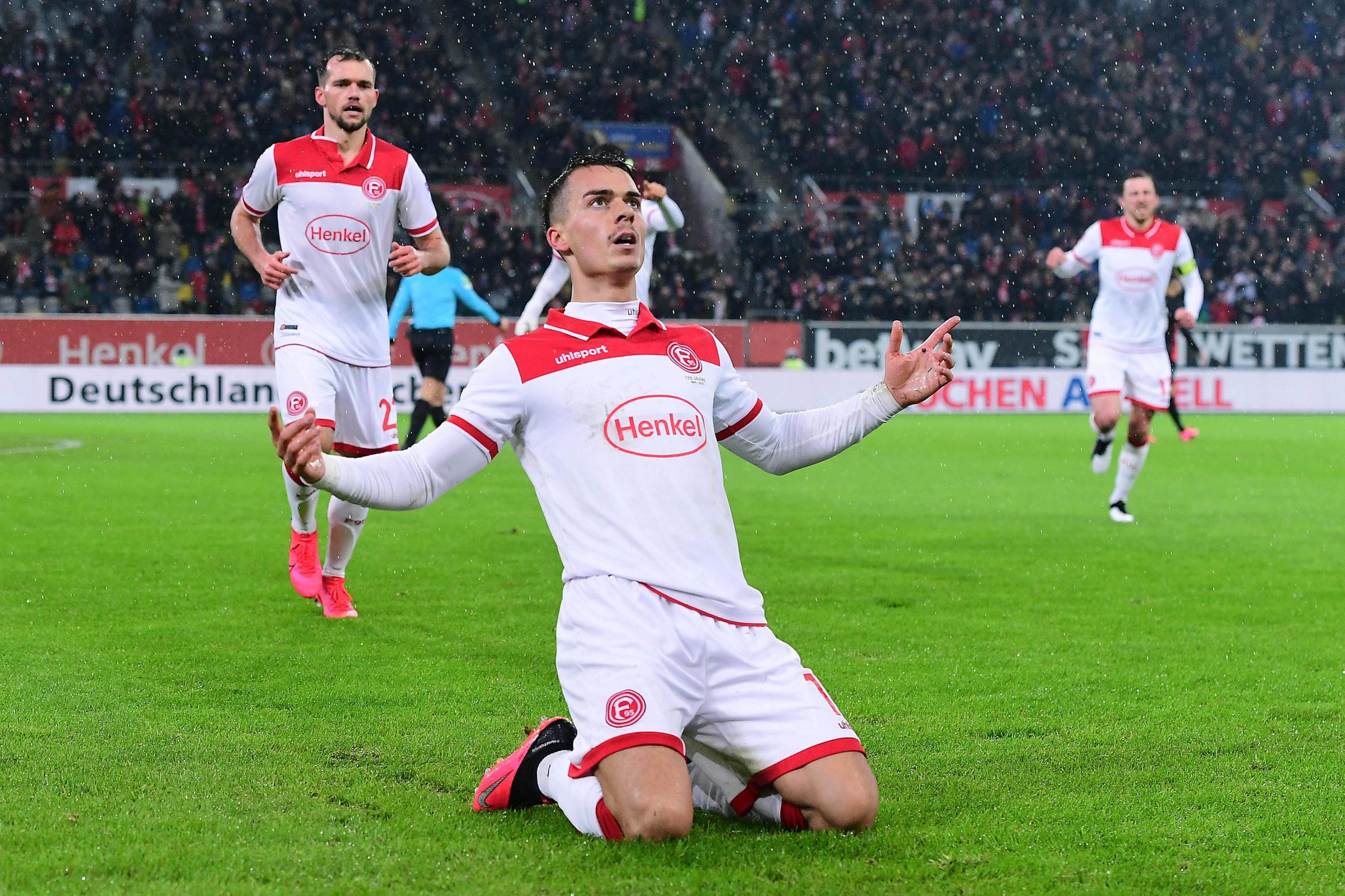 تشكيلة فورتونا دوسلدورف,فورتونا دوسلدورف,تشكيلة فورتونا دوسلدورف في مواجهة بايرن ميونيخ,تشكيلة فورتونا دوسلدورف في مواجهة بايرن,تشكيلة في الدوري الألماني,تشكيلة فورتونا دوسلدورف ضد بايرن ميونيخ,تشكيلة فورتونا دوسلدورف ضد بايرن,تشكيلة فورتونا دوسلدورف أمام بايرن ميونيخ,تشكيلة فورتونا دوسلدورف أمام بايرن,فورتونا دوسلدورف في مواجهة بايرن ميونيخ,فورتونا دوسلدورفVSبايرن ميونيخ,فورتونا دوسلدورف ضد بايرن ميونيخ,فورتونا دوسلدورف ضد بايرن,فورتونا دوسلدورف أمام بايرن ميونيخ,فورتونا دوسلدورف أمام بايرن