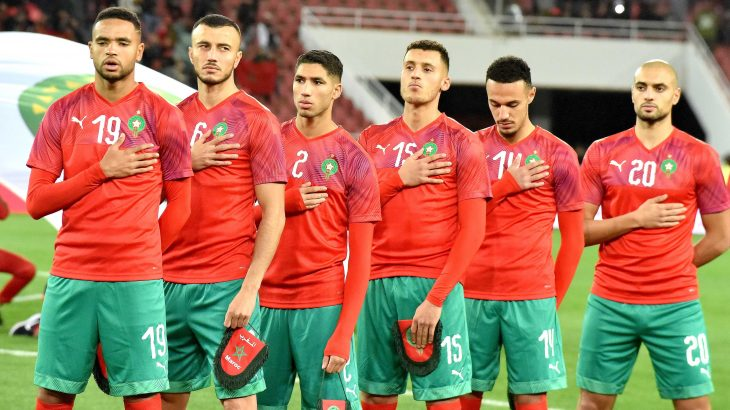 المنتخب المغربي,مدرب المنتخب المغربي الجديد,مدرب المنتخب المغربي,المغرب,منتخب المغرب,المنتخب,المنتخب الوطني المغربي,المدرب الجديد للمنتخب المغربي,اخبار المغرب,المغرب اليوم,المنتخب الوطني,المغربي,المنتخب المغربي اليوم,أخبار المنتخب المغربي,لائحة المنتخب المغربي,اخبار المنتخب المغربي,المدرب الجديد للمنتخب الوطني المغربي,شاهد اول تصريح ل وحيد خاليلوزيتش مدرب المنتخب المغربي الجديد,لاعب المنتخب المغربي الجديد,المنتخب المفربي,لائحة المنتخب الوطني المغرب,من هو مدرب المنتخب المغربي الجديد