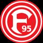تحتوي هذه الصورة على سمة alt فارغة; اسم الملف هو فورتونا-دوسلدورف.png