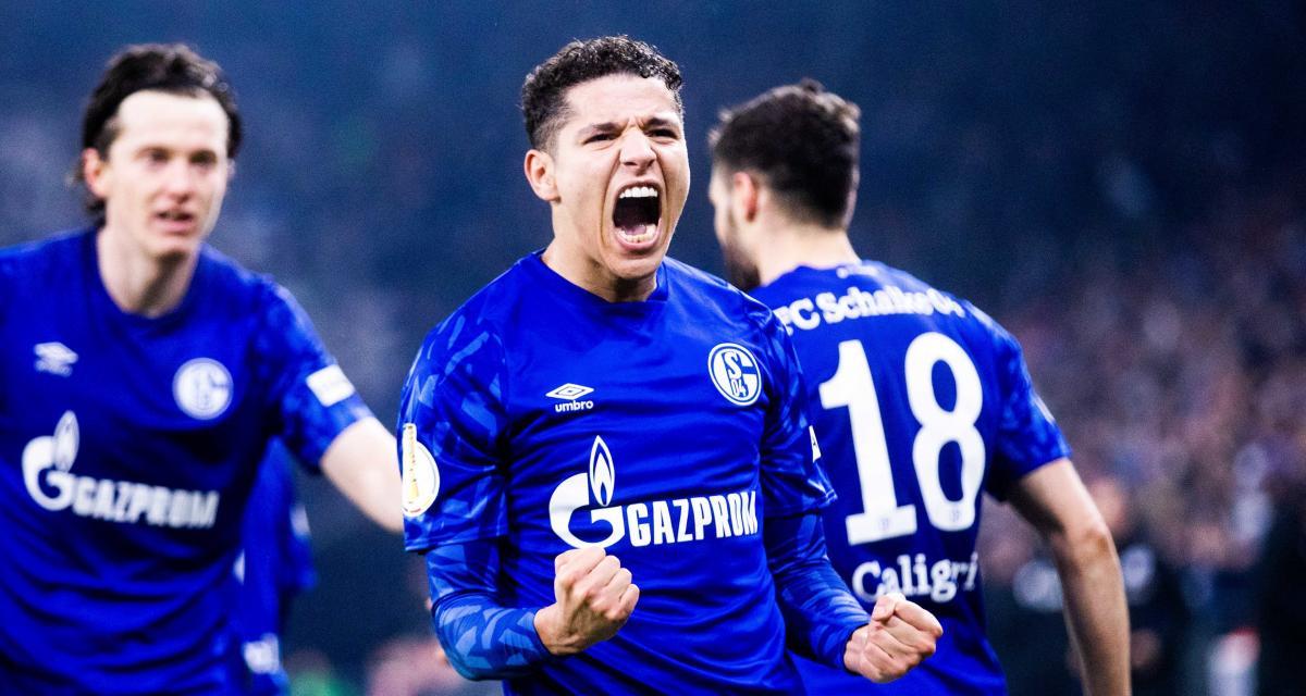 تشكيلة شالكه 04,تشكيلة شالكه,تشكيلة شالكة 04,تشكيلة شالكة,تشكيلة شالكة 2020,تشكيلة شالكه 2020,تشكيلة شالكه في الدوري الألماني,تشكيلة شالكه 04 في الدوري الألماني,تشكيلة شالكة 04 في الدوري الألماني,,تشكيلة شالكة في الدوري الألماني,تشكيلة شالكة 04 أمام فورتونا دوسلدورف في الدوري الألماني,تشكيلة شالكة أمام فورتونا دوسلدورف في الدوري الألماني,تشكيلة شالكه أمام فورتونا دوسلدورف في الدوري الألماني,تشكيلة شالكه في مواجهة فورتونا دوسلدورف في الدوري الألماني,تشكيلة شالكة 04 في مواجهة فورتونا دوسلدورف في الدوري الألماني,تشكيلة شالكة في مواجهة فورتونا دوسلدورف في الدوري الألماني,تشكيلة شالكه ضد فورتونا دوسلدورف في الدوري الألماني,تشكيلة شالكة 04 ضد فورتونا دوسلدورف في الدوري الألماني,تشكيلة شالكة ضد فورتونا دوسلدورف في الدوري الألماني,