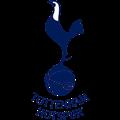 تحتوي هذه الصورة على سمة alt فارغة; اسم الملف هو Tottenham2018_7_29_15_28.png