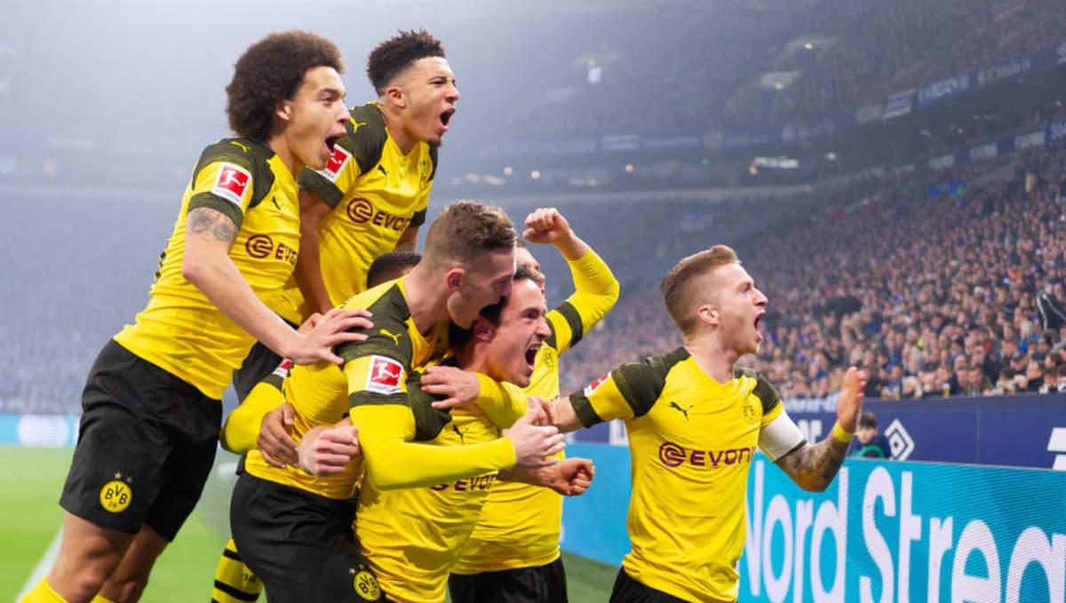 تشكيلة بوروسيا دورتموند,بوروسيا دورتموند,دورتموند,تشكيلة دورتموند,الدوري الألماني,بوروسيا دورتموند ضد شالكة,بروسيا دورتموند اليوم,بوندسليغا,تشكيلة,تشكيلة بوروسيا,تشكيلة بوروسيا دورتموند ضد شالكه 04 ,الدوري الألماني,تشكيلة بروسيا دورتموند امام شالكه,تشكيلة بوروسيا دورتموند الأساسية,كرة القدم
