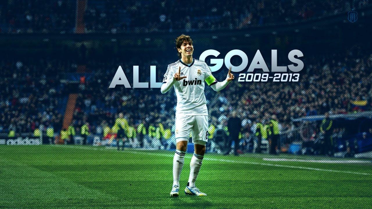 ريال مدريد,كاكا مع ريال مدريد,أهداف كاكا مع ريال مدريد,جميع اهداف كاكا مع ريال مدريد ,شاهد أهداف ريكاردو كاكا مع ريال مدريد,ريكاردو كاكا مع ريال مدريد,اهداف كاكا مع الريال,جميع أهداف كاكا,كاكا مع الريال,ريكاردو كاكا,أهداف كاكا,اللاعب الجديد في ريال مدريد,كاكا,لاعب ريال مدريد الجديد الياباني,اهداف كاكا في الدوري الاسباني,لاعب ريال مدريد الصغير,اهداف كاكا كاس الملك,مستقبل ريال مدريد,غوتي لاعب ريال مدريد,اللاعب الياباني في ريال مدريد,ريكاردو كاكا مع ميلان,كاكا مع البرازيل,اعتزال كاكا,كاكا البرازيلي