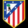 تحتوي هذه الصورة على سمة alt فارغة; اسم الملف هو أتلتيكو-مدريد.png