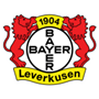 باير ليفركوزن,كاي هافرتز,مهارات كاي هافرتز,مواهب المانيا,football,bundesliga,season 2019/20,matchday 21,bayer 04 leverkusen vs. borussia dortmund,highlights leverkusen vs. dortmund,all goals leverkusen - dortmund,dortmund haaland,can dortmund,goal emre can,hummels dortmund,goal hummels,volland leverkusen,goals volland,brace volland,bailey leverkusen,goal leon bailey,comeback leverkusen dortmund,bender leverkusen,goal bender,ntbm,md211920,kw0720,feb20,leverkusen dortmund 4 3,leverkusen bvb