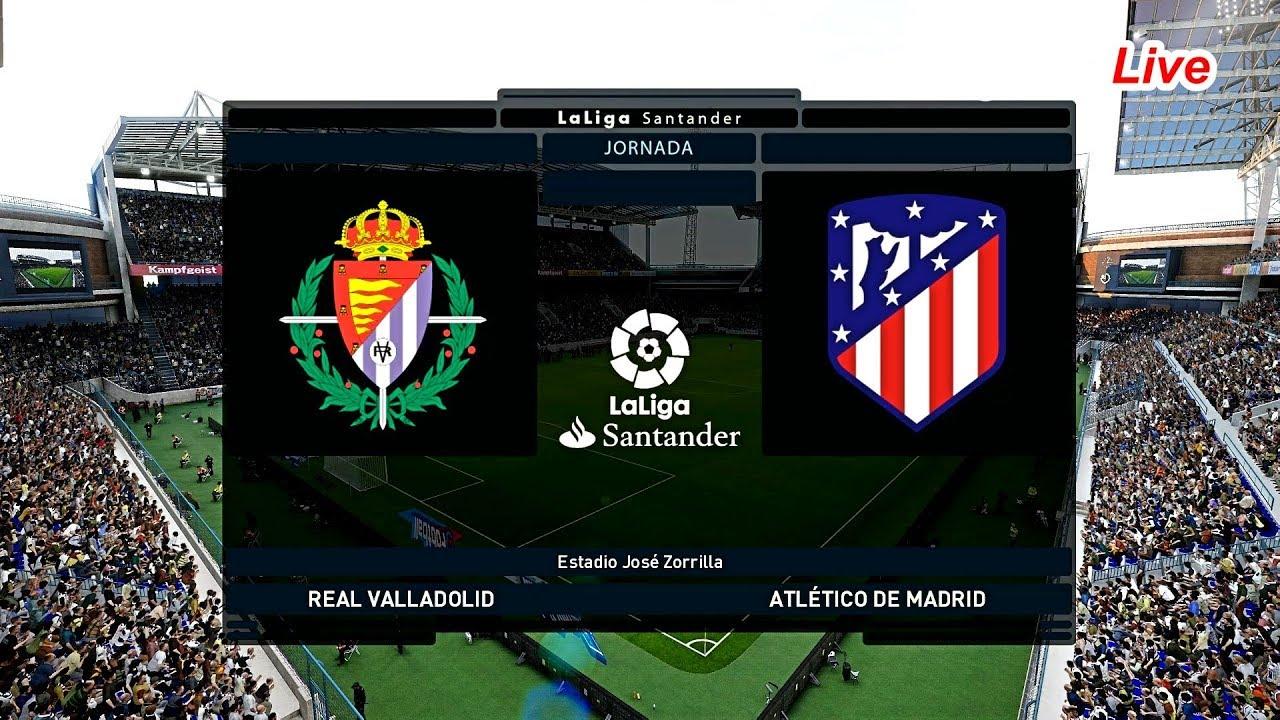 اهداف مباراة أتلتيكو مدريد,أتلتيكو مدريد,ريال مدريد وبلد الوليد,بلد الوليد,اتلتيكو مدريد,بث مباشر,مشاهدة مباراة اتليتكو مدريد وليغانيس,بث مباشر لمباراة اتلتيكو مدريد و ليغانيس بجودة hd,بث مباشر أتلتيكو مدريد - إيبار,اتليتكو مدريد ضد بلد الوليد,بث مباشر مباراة اتلتيكومدريد وبلدالوليد,مباراة,مباشر,اتليتكو مدريد,اتليتكو مدريد vs بلد الوليد,ريال مدريد,اهداف مباراة رايو فاليكانو,مباراة اتليتكو مدريد اليوم,فريق بلد الوليد,مدريد,ريال مدريد اليوم,اخبار ريال مدريد,موعد مبارة,بلد,اتلتيكومدريد,بلدالوليد