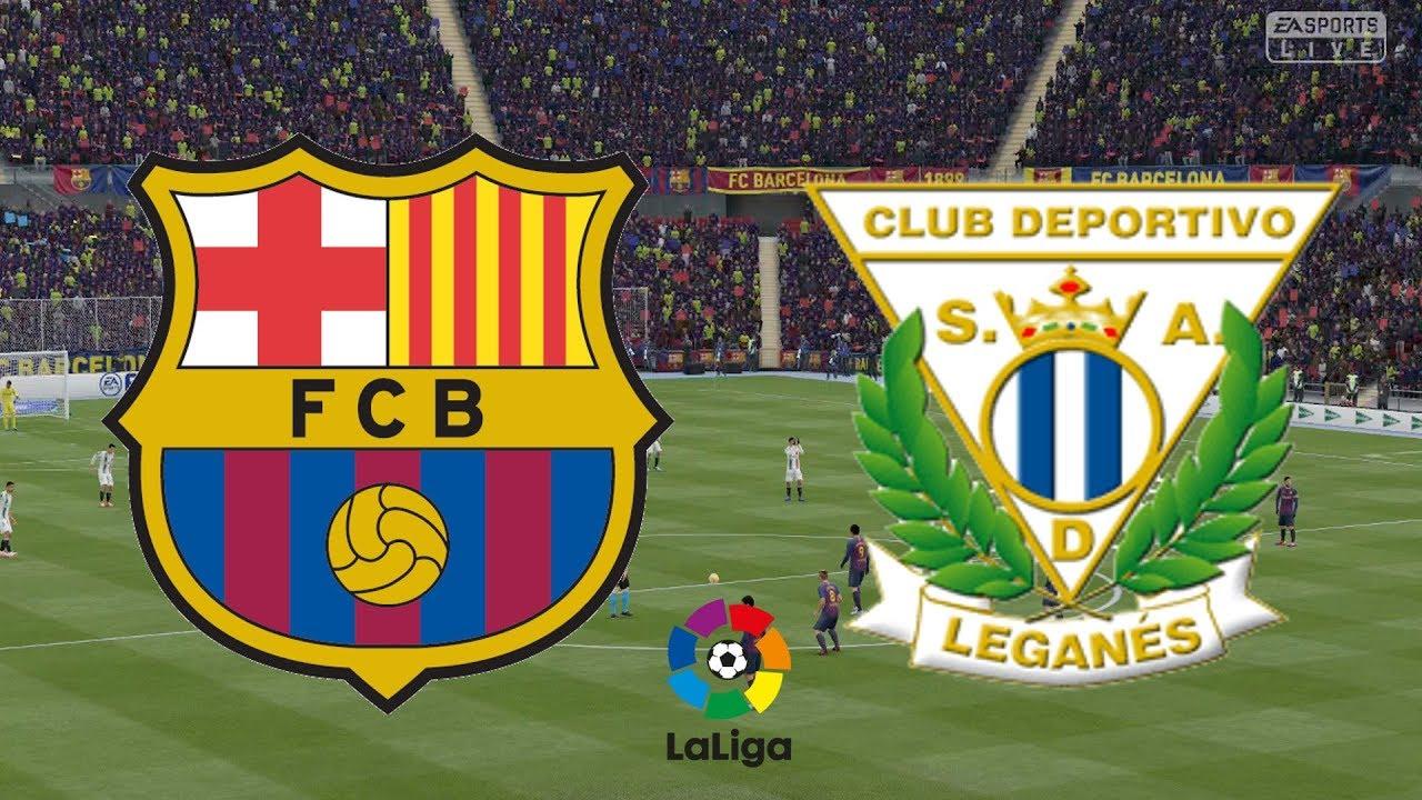 مباراة ليجانيس ضد برشلونة,بث مباشر مباراة برشلونة ضد ليجانيس,مباراة برشلونة ضد ديبورتيفو ليجانيس,القنوات الناقلة لمباراة برشلونة ضد ليجانيس,بث مباشر مباراة برشلونة,بث مباشر برشلونة وليغانيس,بث مباشر مباراة برشلونة وليجانيس,مباراة برشلونة و ليجانيس,برشلونة وليغانيس بث مباشر,مشاهدة مباراة برشلونة وليجانيس بث مباشر,بث مباشر مباراة برشلونة وليغانيس,مشاهدة مباراة برشلونة وليجانيس بث مباشر اليوم,مباراة برشلونة وليغانيس بث مباشر اليوم,برشلونة,بث مباشر,مباراة برشلونة وليجانيس,برشلونة مباشر