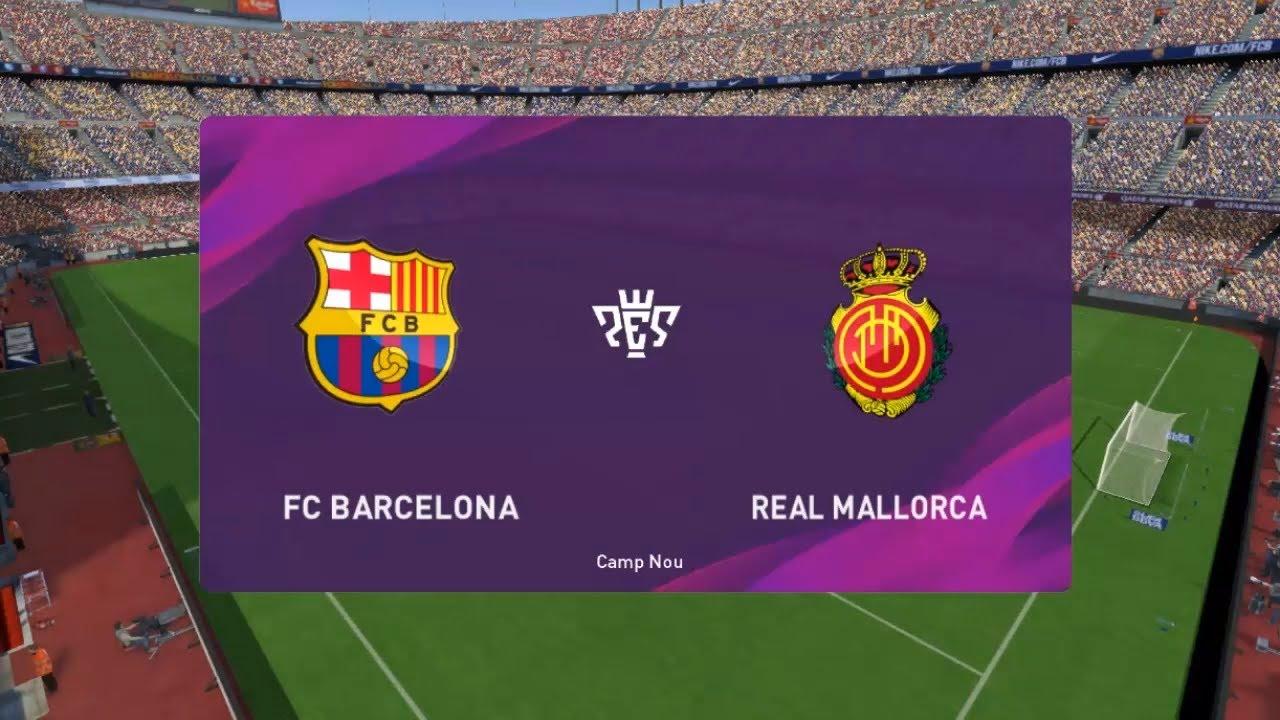 مباراة برشلونة وريال مايوركا,برشلونة وريال مايوركا,مباراة برشلونة اليوم,بث مباشر,مباراة برشلونة ضد مايوركا,مشاهدة مباراة برشلونة,ريال مايوركا,ملخص مباراة برشلونة وريال مايوركا 5-2,بث مباشر مباراة برشلونة,برشلونة,مباراة برشلونة بث مباشر,مباراة برشلونة و ريال مايوركا,برشلونة و ريال مايوركا مباشر,برشلونة و ريال مايوركا بث مب,مباراة برشلونة ضد ريال مايوركا,مباراة ريال مايوركا ضد برشلونة,مباراة برشلونة و مايوركا,مباراة برشلونة القادمة,مباراة,برشلونة مباشر,تحليل مباراة برشلونة ومايوركا