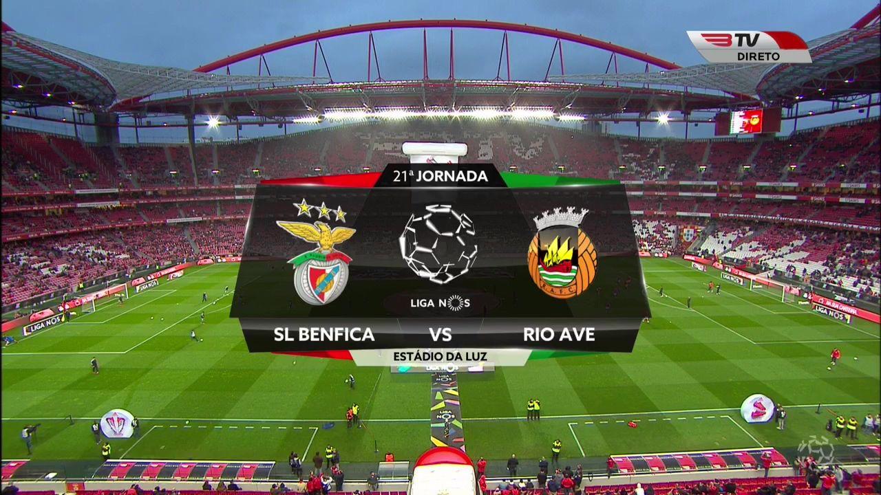 بث مباشر مباراة بنفيكا ضد ريو آفي,بث مباشر مباراة بنفيكا ضد ريو آفي,بث مباشر مباراة بنفيكا في الدوري البرتغالي,مشاهدة مباراة في الدوري البرتغالي,مشاهدة مباراة بنفيكا,بنفيكا, بنفيكا ضد ريو آفي,مشاهدة مباراة بنفيكا وريو آفي,بنفيكا vs ريو آفي