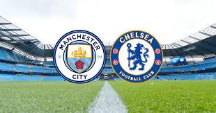 بث مباشر مباراة تشيلسي ضد مانشستر سيتي