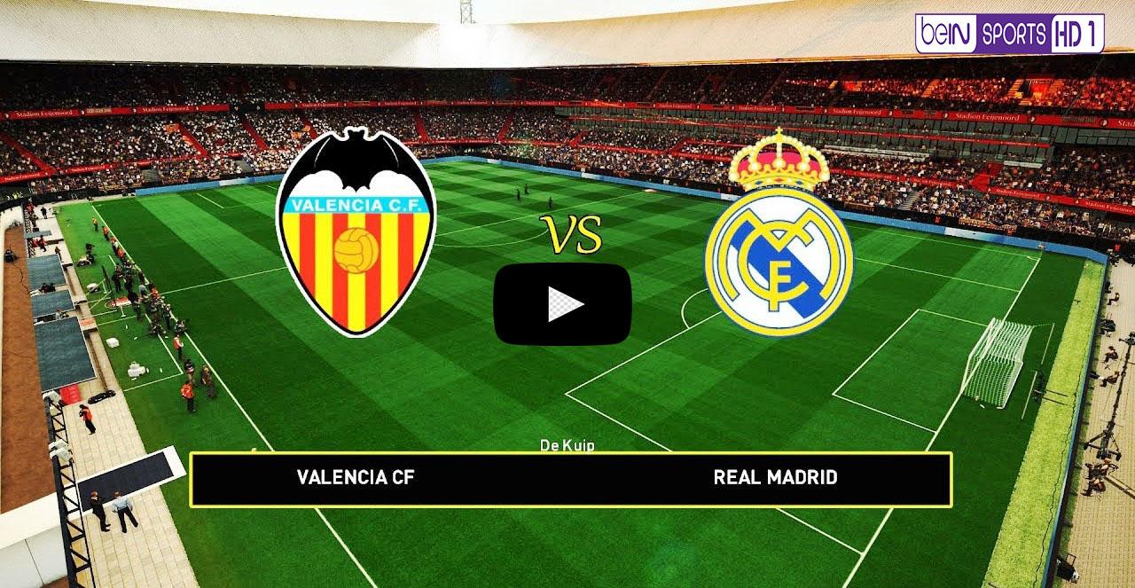 ريال مدريد ضد فالنسيا,مباراة ريال مدريد وفالنسيا,ريال مدريد وفالنسيا,بث مباشر,ملخص مباراة ريال مدريد وفالنسيا,ريال مدريد,ملخص ريال مدريد فالنسيا,ريال مدريد و فالنسيا,بث مباشر مباراة ريال مدريد اليوم,بث مباشر ريال مدريد و فالنسيا,ملخص مباراة ريال مدريد اليوم,بث مباشر ريال مدريد وفالنسيا,ريال مدريد وفالنسيا بث مباشر,ريال مدريد اليوم,لايف مباراة ريال مدريد وفالنسيا,ريال مدريد وفالنسيا مباشر,روابط مباراة ريال مدريد وفالنسيا,ريال مدريد بث مباشر,مشاهدة مباراة ريال مدريد وفالنسيا اليوم