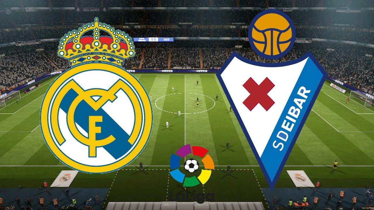 مباراة ريال مدريد وايبار,مباراة ريال مدريد,ريال مدريد وايبار بث مباشر,مباراة ريال مدريد وإيبار,ريال مدريد مباشر,مشاهدة مباراة ريال مدريد وايبار بث مباشر,ريال مدريد ايبار مباشر,مشاهدة مباراة ريال مدريد و ايبار بث مباشر,بث مباشر ريال مدريد وإيبار,ريال مدريد و ايبار,مباراة ريال مدريد القادمة,مباراة ريال مدريد ضد إيبار,مباراة إيبار ضد ريال مدريد,موعد مباراة ريال مدريد وايبار,مشاهدة مباراة ريال مدريد وايبار,ريال مدريد وايبار,بث مباشر ريال بيتيس و اشبيلية,القنوات الناقلة لمباراة ريال مدريد ضد إيبار