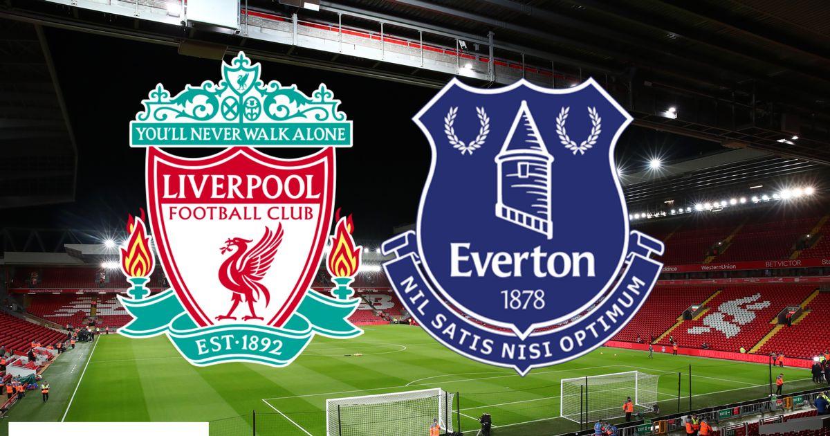 ليفربول بث مباشر,بث مباشر مباراة ليفربول وايفرتون,مشاهدة مباراة ليفربول وإيفرتون بث مباشر,مباراة ليفربول,مباراة ليفربول اليوم,مباراة ليفربول وايفرتون,ملخص مباراة ليفربول وايفرتون,اهداف مباراة ليفربول وايفرتون,ليفربول ضد ايفرتون,بث مباشر مباراة توتنهام,مشاهدة مباراة ليفربول وايفرتون,بث مباشر ليفربول اليوم,ليفربول,بث مباشر مباريات اليوم,مبارة ليفربول اليوم,بث مباشر مباريات اليوم يلا شوت,ملخص مباراة ليفربول,اهداف مباراة ليفربول,مباراة ليفربول وبيرنلي,ليفربول وايفرتون,اهداف ليفربول وايفرتون