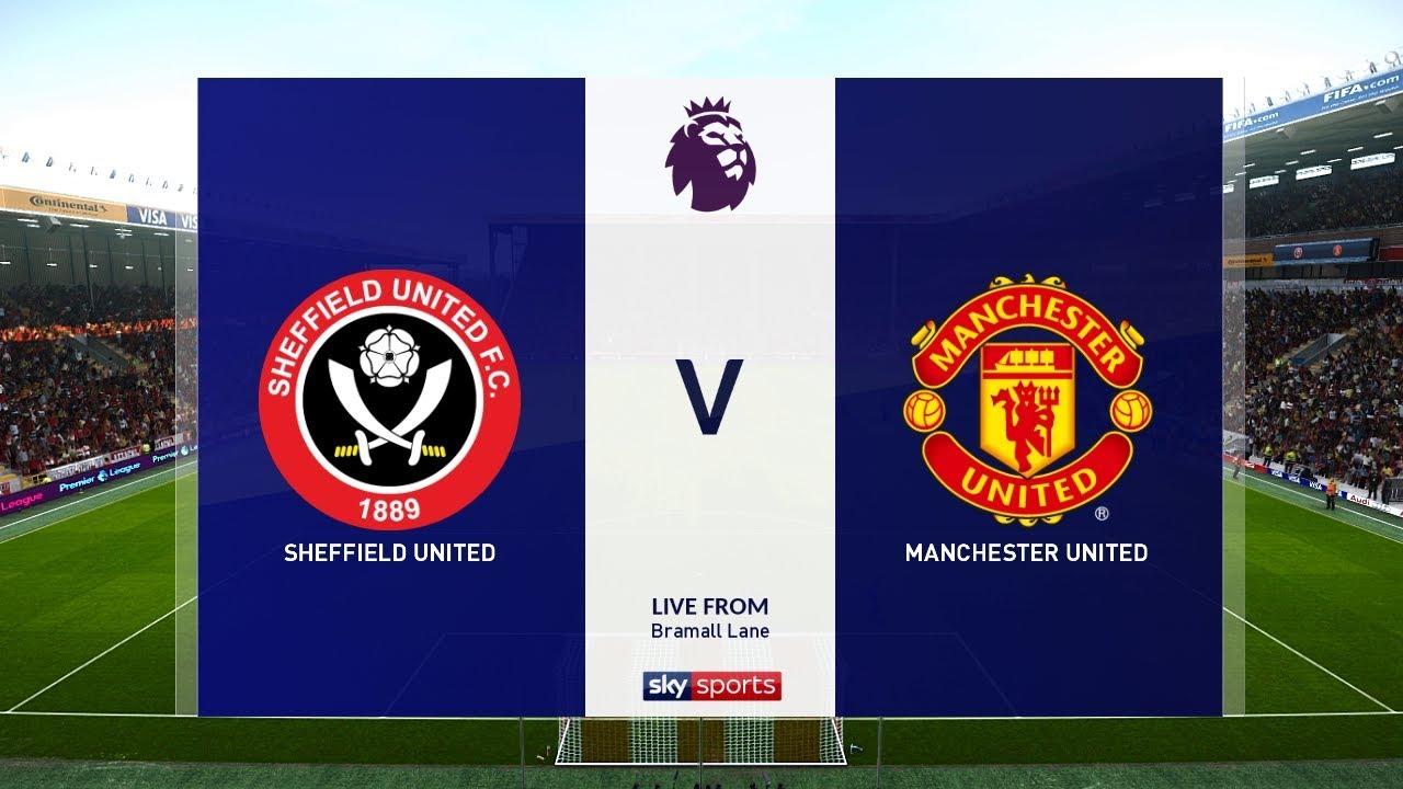 مباراة مانشستر سيتي مباشر,بث مباشر مباراة مانشستر يونايتد وشيفيلد يونايتد,مباراة مانشستر يونايتد وشيفيلد يونايتد بث مباشر,مباراة مانشستر سيتي و شيفيلد يونايتد بث مباشر,مانشستر يونايتد,مباراة مانشستر سيتي بث مباشر,مباشر مباراة مانشستر يونايتد وشيفيلد يونايتد,مباراة مانشستر يونايتد وشيفيلد يونايتد مباشر,مانشستر يونايتد وشيفيلد يونايتد بث مباشر,مباراة مانشستر يونايتد وشيفيلد مباشر,بث مباشر مباراة استون فيلا وشيفيلد يونايتد,شيفيلد يونايتد ضد أستون فيلا بث مباشر