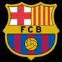 تحتوي هذه الصورة على سمة alt فارغة; اسم الملف هو برشلونة.png