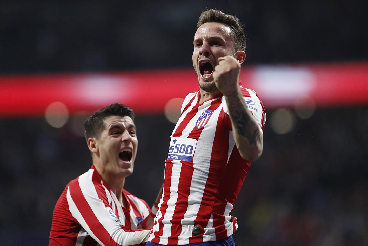 تشكيلة أتليتكو مدريد الموسم المقبل,تشكيلة أتليتكو مدريد المحتملة لموسم 2018 - 2019,أتلتيكو مدريد,اتلتيكو مدريد,ريال مدريد,تشكيلة ريال مدريد 2019,تشكيلة المتوقعة لريال مدريد 2020,تشكيلة ريال مدريد في فيفا 20,ليفربول واتلتيكو مدريد,تشكيلة ريال مدريد زيدان 2019,أتلتيكو مدريد × ريال مدريد .. التشكيلة المتوقعه واخر المستجدات,أتليتكو مدريد,تشكيلة ريال مدريد الجديدة 2019,تشكيلة ريال مدريد مع زيدان 2020,ملخص ليفربول واتلتيكو مدريد,اهداف ليفربول واتلتيكو مدريد,مباراة ليفربول واتلتيكو مدريد