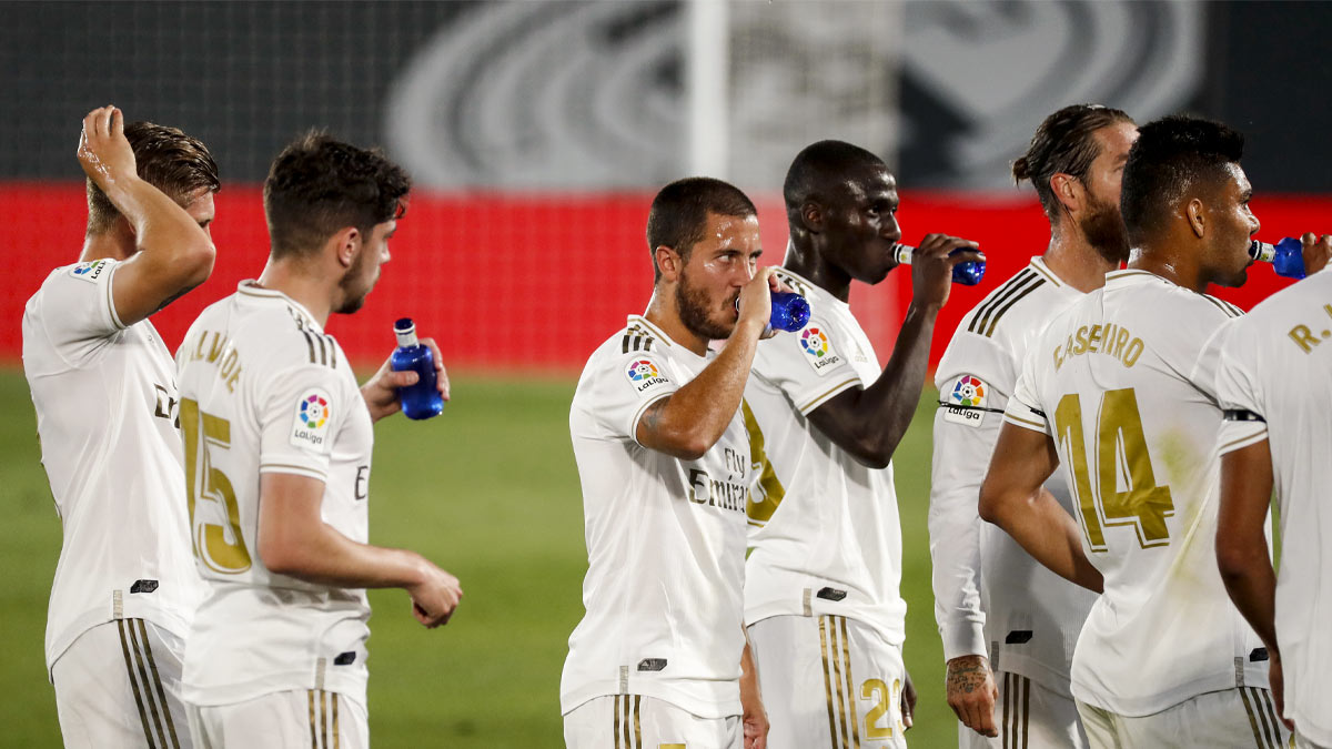 ريال مدريد,تشكيلة ريال مدريد,ريال مدريد اليوم,اخبار ريال مدريد,صفقات ريال مدريد,مباراة ريال مدريد,ريال مدريد مباشر,مباراة ريال مدريد وريال سوسيداد,تشكيلة ريال مدريد اليوم,تشكيلة ريال مدريد المتوقعة,مباراة ريال مدريد اليوم,عاجل ريال مدريد,اخبار ريال مدريد اليوم,انتقالات ريال مدريد,ريال,الريال مدريد,مباراة ريال مدريد وريال سوسيداد اليوم,الريال,ريال سوسيداد,ملخص ريال مدريد,عشاق ريال مدريد,تشكيلة ريال مدريد الجديدة,لريال مدريد,تشكيلة ريال مدريد 2017 الاساسية,تشكيلة ريال مدريد 2019