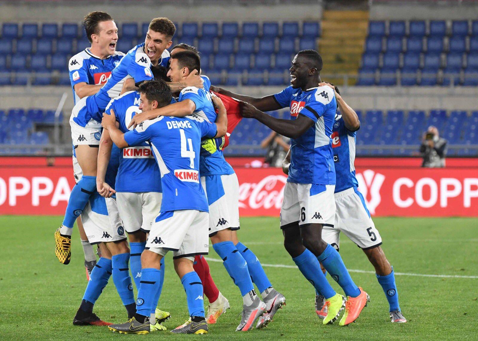 تشكيلة يوفنتوس الاخيرة,نابولي و كروتوني,نابولي و كروتوني 1 -0,ملخص مباراة نابولي و كروتوني 1 -0,تشكيلات الاندية,نابولي,مباراة ميلان اليوم,تشكيلة يوفنتوس 2021,ميلان,اريكسون إلى انتر ميلان,إنتر ميلان,يوفنتوس ضد ليون مباشر,يوفنتوس ضد لاتسيو,رونالدو في يوفنتوس,رونالدو,سفيان امرابط,أخبار رونالدو,كريستيانو رونالدو,الانتقالات الصيفية,رابط مباراة يوفنتوس و ليون,أخبار كرة القدم الأوروبية,الميركاتو,يوتيوب اهداف يوفنتوس وليون,يوفنتوس وليون,يوفنتوس وميلان,يوفنتوس وليون 2-1,انتقالات برشلونة