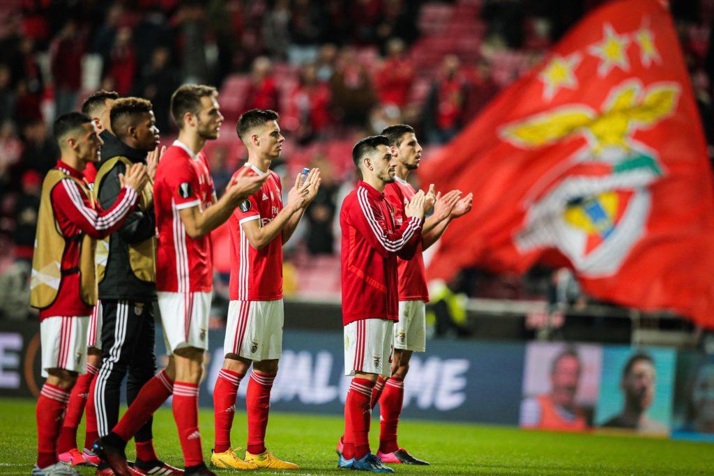 بنفيكا,تشكيله,تشكيلة بنفيكا ضد تونديلا,تشكيلة بنفيكا في مواجهة تونديلا,تشكيلة بنفيكا أمام تونديلا,تشكيلة بنفيكا vs تونديلا,تشكيلة بنفيكا - تونديلا,كاملة,اهداف بنفيكا,تشكيلة بنفيكا في الدوري الألماني, بنفيكا ضد تونديلا, بنفيكا - تونديلا, بنفيكا vs تونديلا,تشكيلة بنفيكا في مواجهة تونديلا,بنفيكا أمام تونديلا,مهارات جواو فليكس,جواو فليكس مهارات,جواو فليكس هاتريك,جواو فليكس برشلونة,جواو فليكس البرتغال,جواو فليكس ريال مدريد,جواو فليكس كرستيانو رونالدو,افضل,احسن,فريق,المدرب الافضل,osm,benfica,لعبه,tayarah,طيارة,مهرجان_الجونة,gouna_film_festival,sa2fa,el_ahly,الاهلي,erza3,messi,ronaldo,van_dijk