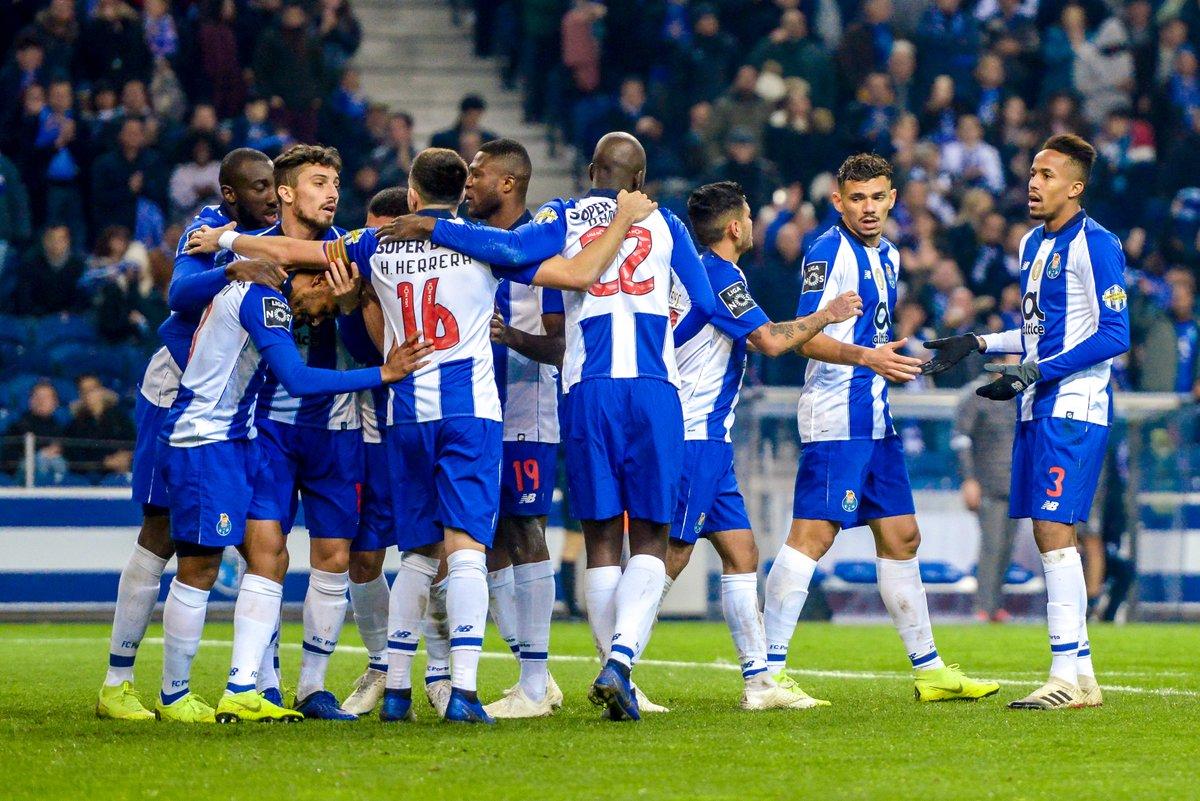 بورتو,تشكيلة,أفضل تشكيلة,تشكيلة الاحلام,نادي بورتو,أفضل تشكيلة دربها مورينيو,بورتو و موناكو,سيلفي سبورت,تشكيلة احلام اللاعبين,ـشكيلة احلام مورينيو,بورتو و موناكو 3-0,بورتو وموناكو 2004,واو سبورت,عرب سبورت,10 لاعبين كبار اكتشفهم نادي بورتو,بورتو ضد باتي بوريسوف 25/11/2014,باتي بوريسوف ضد بورتو 25/11/2014,أهداف بورتو ضد بوريسوف 25/11/2014,تشيلسي,كيم ميلتون نيلسن,فيتور بايا,صور,كشك,تونس,كورة,طيور,تويتر,كوورة,توب 10,ياسين براهيمي ضد بوريسوف,مورينيو,مورينهو,البرتغال,غلزنكيرشن,البرتغالي,المبركاتو