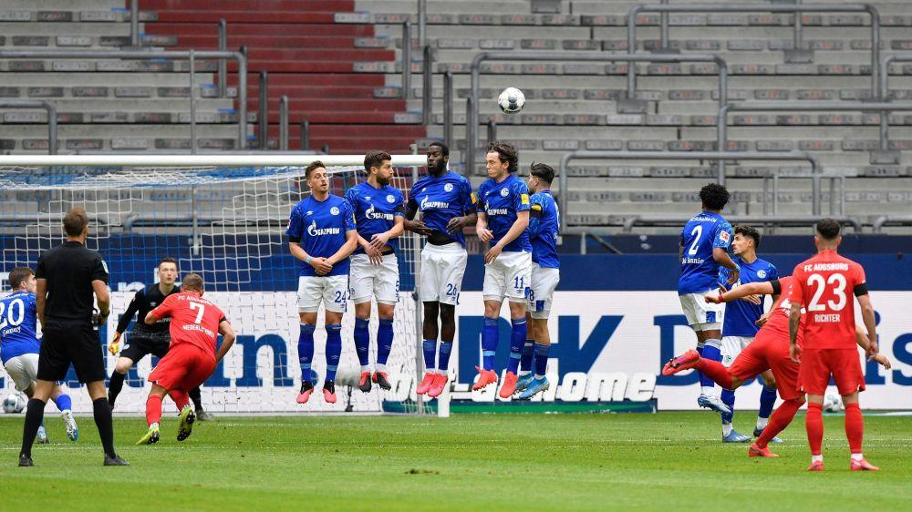 الدوري الألماني,بايرن ميونيخ يفوز على بايرليفركوزن 2-1 في الدوري الألماني,الدوري الالماني,مشاهدة مباراة بايرن ميونخ وشالكه في الدوري الالماني برابط مباشر,البث المباشر شالكه 04 بايرن ميونخ كأس ألمانيا,شالكه 04 بايرن ميونخ كأس ألمانيا,شالكه 04 بايرن ميونخ كأس ألمانيا ربع النهائي,البث المباشر شالكه 04 بايرن ميونخ,اخبار الدوري الألماني,شالكه 04 وبايرن ميونيخ,شالكه 04 بايرن ميونخ,الدوري الألماني 2020,البث المباشر شالكه 04 بايرن ميونخ كأس ألمانيا ربع النهائي,اهداف مباراة بايرن ميونيخ وشالكه 04