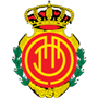 تحتوي هذه الصورة على سمة alt فارغة; اسم الملف هو ريال-مايوركا.png
