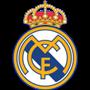 تحتوي هذه الصورة على سمة alt فارغة; اسم الملف هو ريال-مدريد.png
