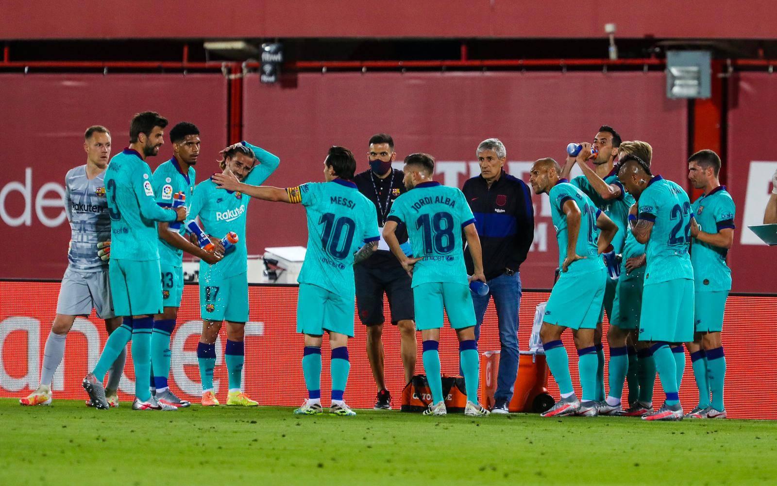 برشلونة,تشكيلة برشلونة,تشكيلة برشلونة الرسمية,تشكيلة برشلونة 2020,تشكيلة برشلونة الرسمية ضد ليجانيس,اخبار برشلونة,برشلونة اليوم,تشكيلة برشلونة اليوم,تشكيلة برشلونة التاريخية,تشكيلة برشلونة المثالية لموسم,تشكيلة برشلونة,تشكيلة برشلونة 2020,تشكيلة برشلونة موسم 2021,تشكيلة برشلونة جديدة,ما هي تشكيلة برشلونة 2020
