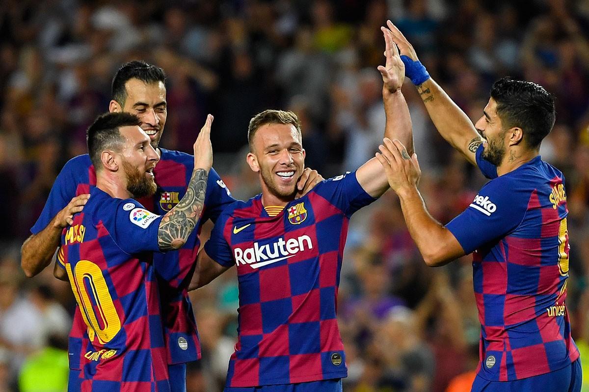 برشلونة,تشكيلة برشلونة ضد مايوركا,برشلونة ضد ريال مدريد,برشلونة ضد ريال بيتيس,تشكيلة برشلونة المتوقعة ضد مايوركا 13/06/2020,برشلونة وريال مدريد مباشر,تشكيلة برشلونة,ريال مدريد,برشلونة و ريال مايوركا,اخبار برشلونة,برشلونه و ريال مايوركا,برشلونة اليوم,تشكيلة برشلونة 2020,برشلونة وريال مايوركا,تشكيلة برشلونة امام ريال,مباراة برشلونة ريال مايوركا,تشكيلة ب شلونة الرسمية,برشلونة ومانشستر يونايتد,برشلونة ضد فياريال,برشلونة وليون,برشلونة وهويسكا,برشلونة ضد فالنسيا,برشلونة ضد ليون,أخبار برشلونة