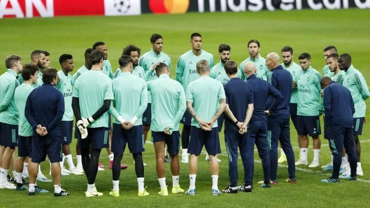 ريال مدريد,اخبار ريال مدريد,ريال مدريد اليوم,تشكيلة ريال مدريد,ريال مدريد مباشر,مباراة ريال مدريد,صفقات ريال مدريد,عاجل ريال مدريد,الريال مدريد,تشكيلة ريال مدريد اليوم,لريال مدريد,ريال مدريد وفالنسيا,برشلونة ضد ريال مدريد,ملخص ريال مدريد,اهداف ريال مدريد,مدريد,ريال مدريد فالنسيا,تشكيلة ريال مدريد في الكلاسيكو,تشكيلة ريال مدريد في فيفا 20,تشكيلة ريال مدريد هذا الموسم,ريال,تشكيلة ريال مدريد يوم,تشكيلة ريال مدريد بالكلاسيكو,تشكيلة ريال مدريد 2019,ما هي تشكيلة ريال مدريد,تشكيلة ريال مدريد 2021
