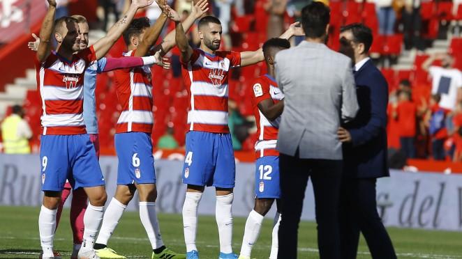 تشكيلة برشلونة امام غرناطة,غرناطة,برشلونة غرناطة,تشكيلة برشلونة,تشكيلة كيكي سيتين,تشكيلة نارية,تشكيلة برشلونة اليوم,تشكيلة ستين,تشكيلة سيتين,تشكيلة برشلونة موسم 2021,برشلونة ضد غرناطة,برشلونة وغرناطة,تشكيلة برشلونة 2021,شاهد تشكيلة برشلونة,مباراة برشلونة و غرناطة,مباراة برشلونة ضد غرناطة,تشكيلة برشلونة مع كريزمان,تشكيلة برشلونة بعودة نيمار,مباراة برشلونة وغرناطة,موعد مباراة برشلونة و غرناطة,تشكيلة برشلونة مع كيكي سيتين,توقيت مباراة برشلونة و غرناطة,تشكلة برشلونة المتوقعة لكيكي سيتين