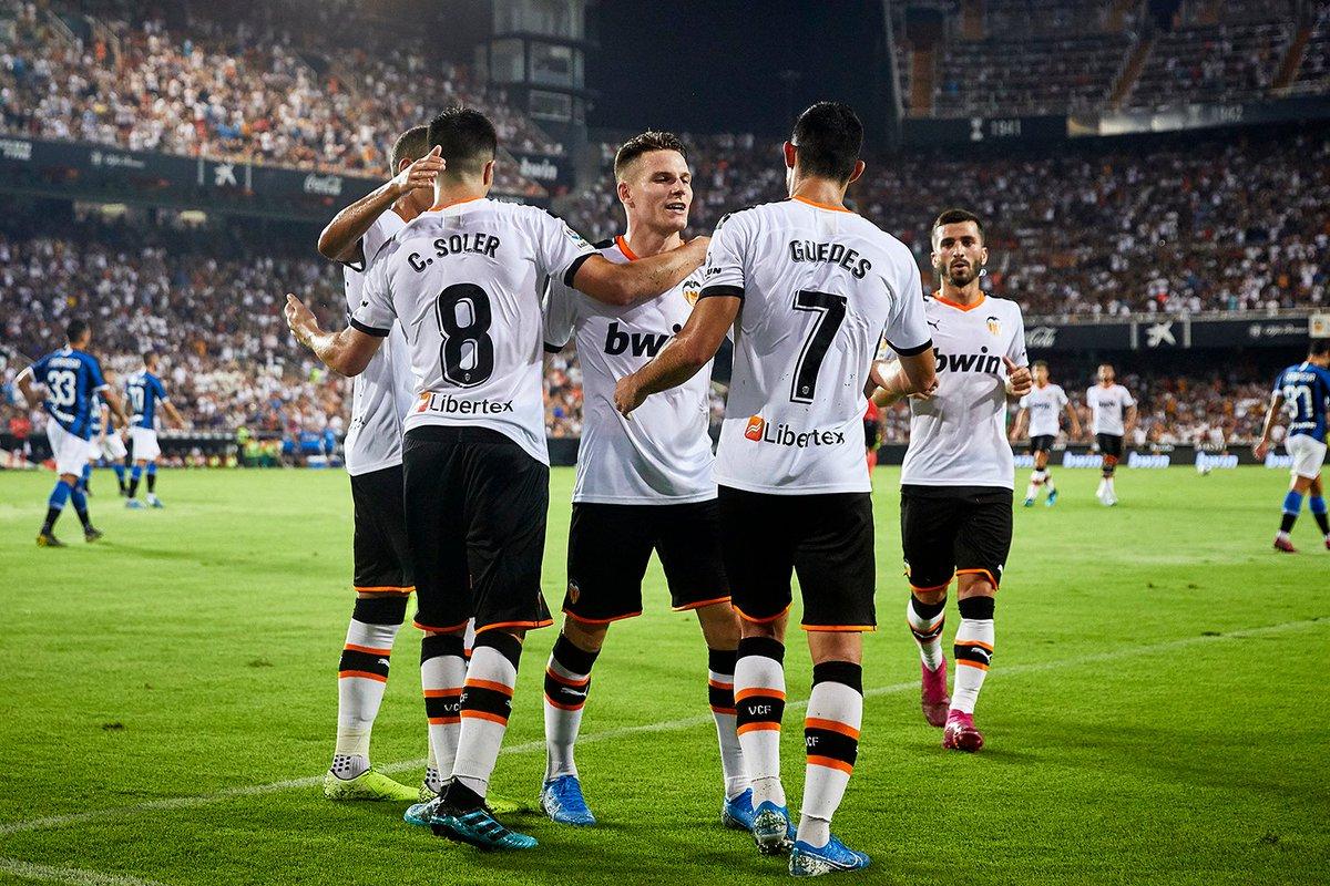 فالنسيا,ليفانتي ضد فالنسيا,تشكيلة فالنسيا ,تشكيلة الرسمية فالنسيا,ليفانتي وفالنسيا,ليفانتي فالنسيا,تشكيلة المتوقعة لريال مدريد 2020,فالنسيا برشلونة اليوم,تشكيلة,تشكيلة ريال مدريد في فيفا 20,تشكيلة فالنسيا 2020,فالنسيا ,تشكيلة فالنسيا في مواجهة ليفانتي,فالنسيا ضد ليفانتي