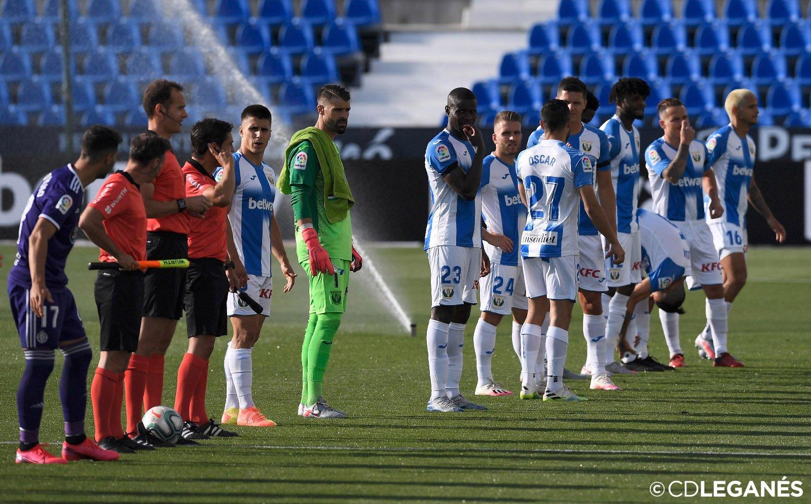 تشكيلة الرسمية ليجانيس,تشكيلة الرسمية ليجانيس ضد برشلونة,تشكيلة ليجانيس في مواجهة برشلونة,تشكيلة ليجانيس,تشكيلة ليجانيس أمام برشلونة,تشكيلة ليجانيس في الدوري الإسباني