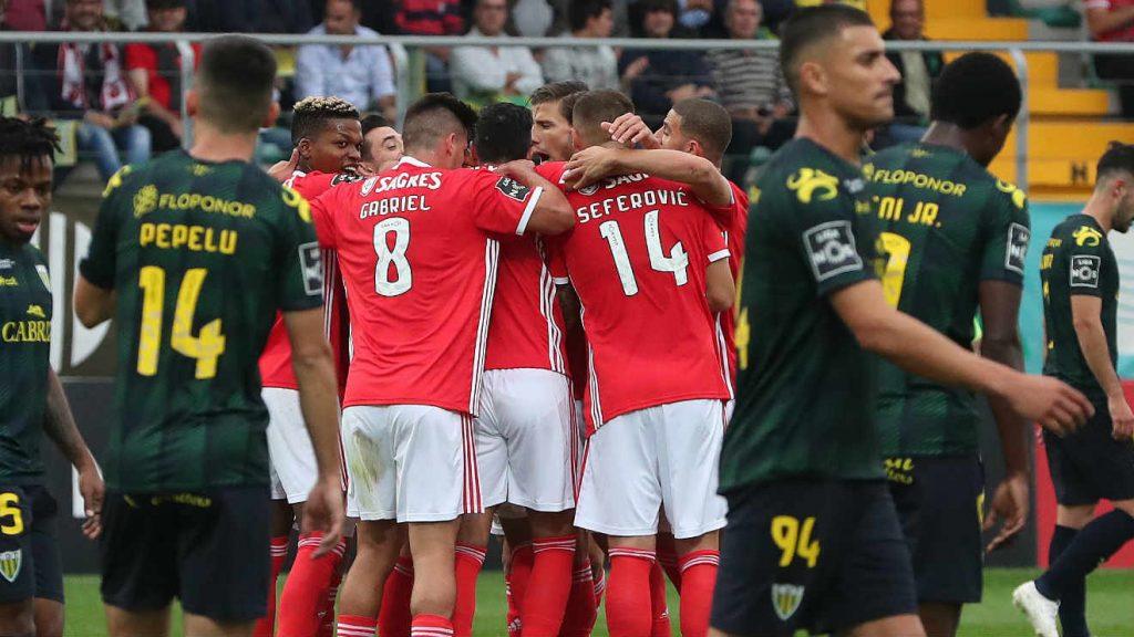 مشاهدة مباراة بنفيكا -:- بورتو بث مباشر,مشاهده مباراةبنفيكا وتونديلا بث مباشر,بث🔴مباشر مباراة بنفيكا & تونديلا الدوري البرتغالي ممتاز,بنفيكا -:- تونديلا بث مباشر,مباراة,مشاهدة مباراة بنفيكا -:- تونديلا بث مباشر بتاريخ 4-6-2020 الدوري البرتغالي,مباشر,,بث مباشر بتاريخ 4-6-2020 الدوري البرتغالي,توقيت مباراة بنفيكا اليوم,موعد مباراة بنفيكا اليوم,بنفيكا وتونديلا,بنفيكا vsتونديلا,بنفيكا ضد تونديلا,بنفيكا - تونديلا,بنفيكا,مباراة بنفيكا